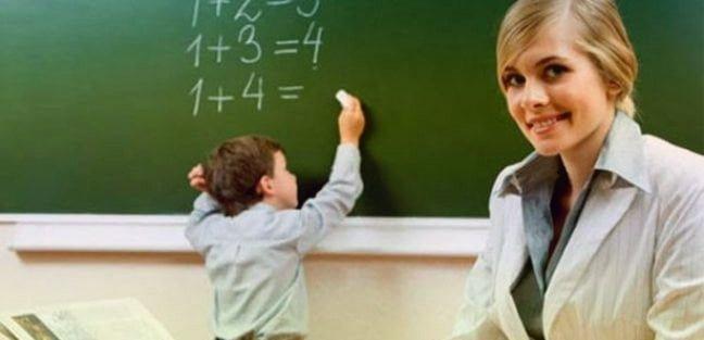Öğretmen Atama Sistemi Değişiyor !