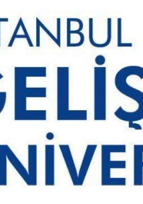 Üniversiteler Arası Plaj Futbolu Şampiyonu İstanbul Gelişim Üniversitesi(İGÜ) Oldu!