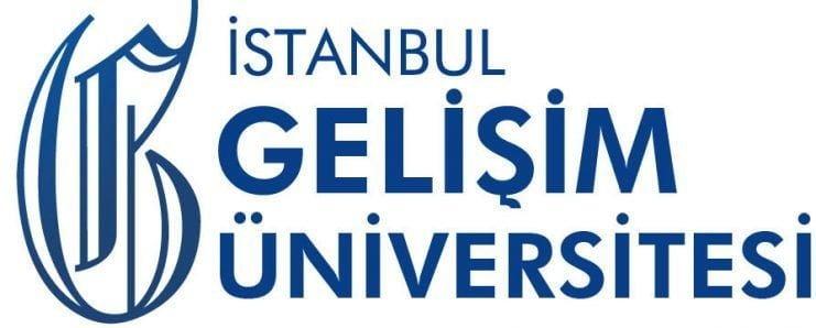 İstanbul Gelişim Üniversitesi'den Sporda Bir Başarı Daha