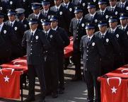13 Bin Polis Alınacak 21. Dönem Pomem Başvuru Koşulları ve Şartları
