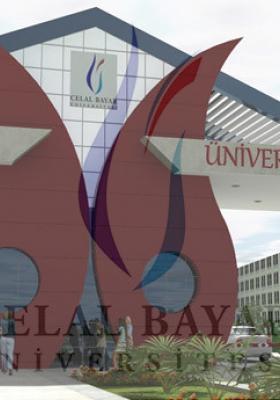 Manisa Celal Bayar Üniversitesi 2018 Besyo Kılavuzunu Açıkladı!