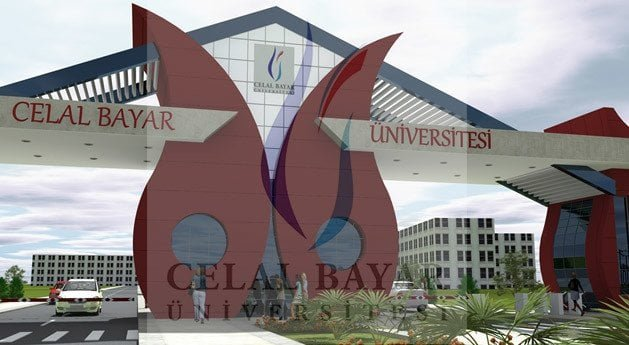 Manisa Celal Bayar Üniversitesi Besyo Sınavı 2016-2017