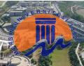 Mersin Üniversitesi Besyo Online Kayıtlar 2017