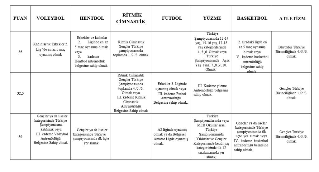 2016-04-02_18-26-58