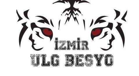 İzmir'in En Başarılı BESYO Hazırlık Kursu