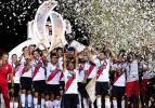 """""""Superclasico""""da kazanan River Plate"""