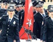 10.000 Polis Alımı Yapılacak 23.Dönem Pomem Duyurusu