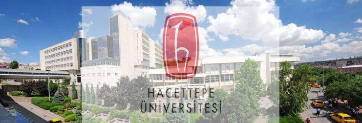 Hacettepe Üniversitesi Spor Bilimleri Fakültesi Yetenek Sınavı 2016