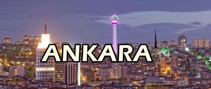 Ankara'nın En Başarılı BESYO Hazırlık Kursları
