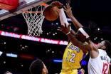 Bursa İlinde Basketbol Hakemlik Kursu Açılacaktır