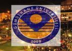 Gümüşhane Üniversitesi Besyo Yetenek Sınavı 2017