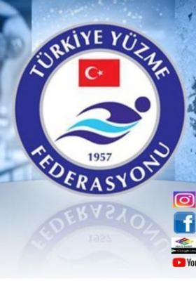 2017 – 2018 Döneminde Açılacak Yüzme Antrenörlük Kursları