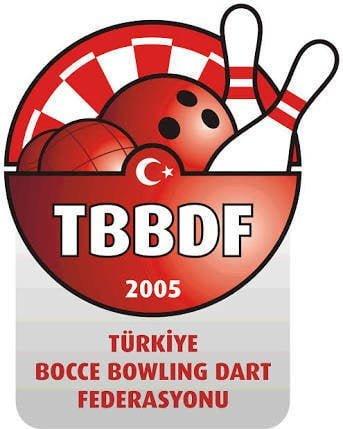 Diyarbakır'da 1. Kademe Dart ve Bocce Antrenörlük Kursu Açılacaktır