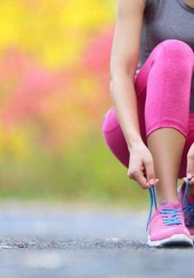 Malatya'da 1. Kademe Atletizm Antrenörlüğü Kursu Açılacaktır