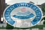 Aksaray Üniversitesi 2018 Besyo Sonuçları Açıklandı