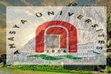 Amasya Üniversitesi Besyo Yetenek Sınav Sonuçları 2018
