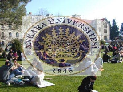 Ankara Üniversitesi Spor Bilimleri Yetenek Sınavı 2016