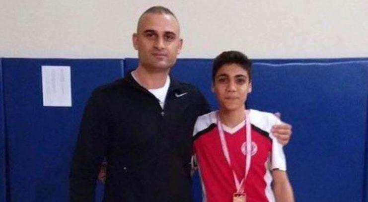 Genç Sporcu Yaşam Savaşını Kaybetti
