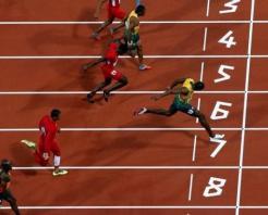 Atletizm Nedir? Atletizmin Dalları Nelerdir ?