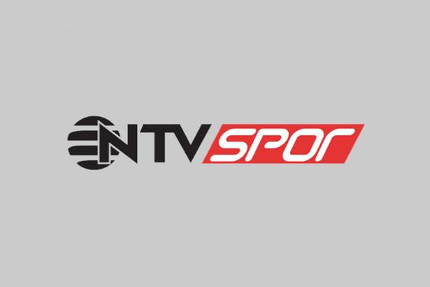 Bir dönem bitti! NTV Spor kapandı!