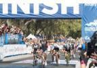 Bisiklet Yarışında Kaza: 3 ölü