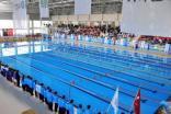 Samsun 1.Kademe Yüzme Antrenörlük Kursu