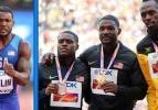 Atletizm Dünyasını Sarsan Soruşturma!