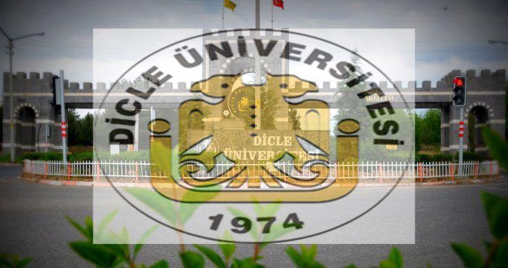 Diyarbakır Üniversitesi Besyo Yedek Listeler Açıklandı !