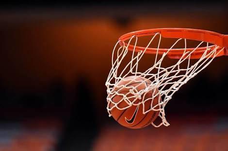 Samsun'da 1.Kademe Basketbol Antrenörlüğü Kursu Açılacaktır