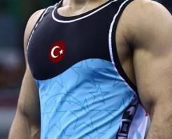 Kocaeli'de 1. Kademe Güreş Antrenörlüğü Kursu Açılacaktır