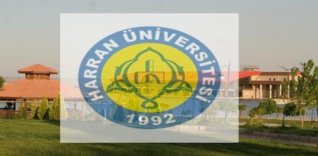 Şanlıurfa Harran Üniversitesi Besyo Sonuçları ve Kayıt Tarihleri 2017