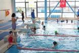 Bursa'da 1. Kademe Yüzme Antrenörlük Kursu Açılacaktır