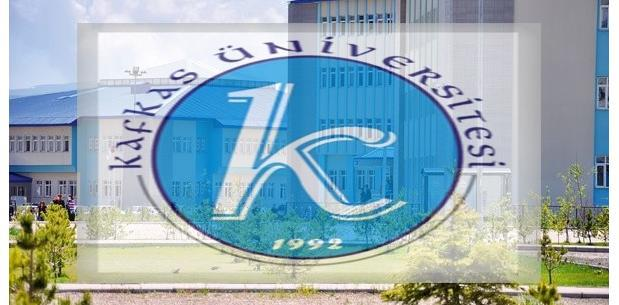 Kars Kafkas Üniversitesi 2018 Besyo Kılavuzunu Açıkladı