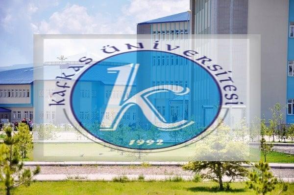 Kars Kafkas Üniversitesi Sarıkamış Besyo Sonuçları 2018