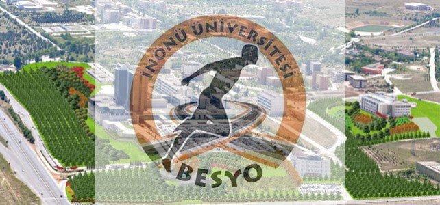 Malatya İnönü Üniversitesi Besyo Yetenek Sınav Sonuçları 2017