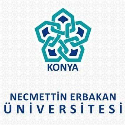 Konya Necmettin Erbakan Üniversitesi 2018 Besyo Sonuçları Açıklandı