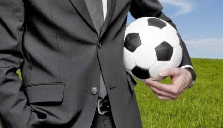 Spor Yöneticiliği Nedir ? İş İmkanları Nelerdir ? Maaşı Ne Kadar ?