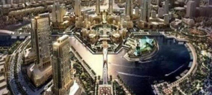 Suudi Arabistan Nasıl Bir Ülkedir ?