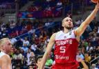 Türkiye Sırbistan Maçı Saat Kaçta Hangi Kanalda