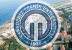 Karadeniz Üniversitesi Besyo Yetenek Sınavı 2017