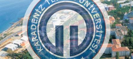 Trabzon Karadeniz Teknik Üniversitesi 2018 Besyo Sonuçları Açıklandı