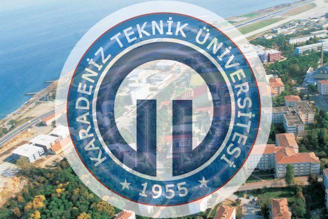 Karadeniz Teknik Üniversitesi Besyo Yetenek Sınavı 2016