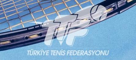 Elazığ'da 1. Kademe Tenis Antrenörlük Kursu Açılacaktır
