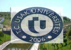 Uşak Üniversitesi Besyo Yetenek Sınav SONUÇLARI 2017