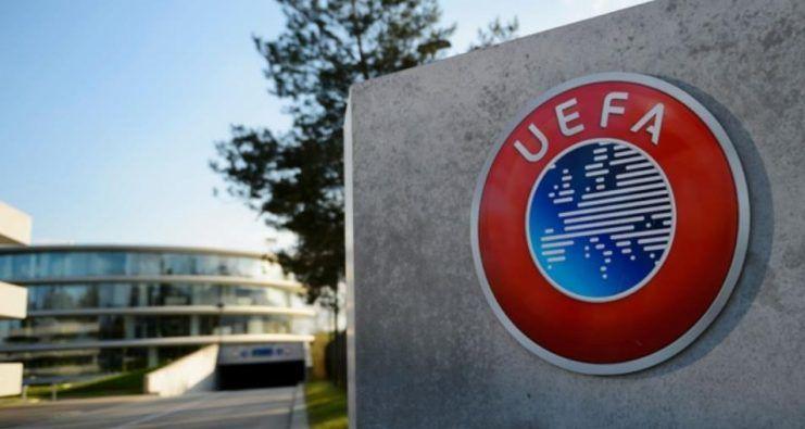 UEFA Avrupa Ligi'nde çeyrek final zamanı