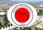 Yozgat Bozok Üniversitesi Besyo Yetenek Sınav Sonuçları 2017
