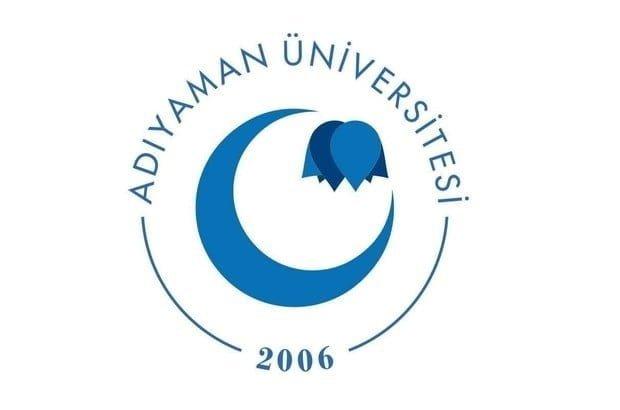 Adıyaman Üniversitesi 2016 BESYO Sonuçları Açıklandı