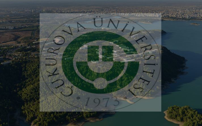 Adana Çukurova Üniversitesi 2018 Besyo Kılavuzunu Açıkladı!