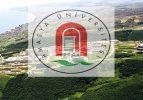Amasya Besyo Sınav Analizi 2015