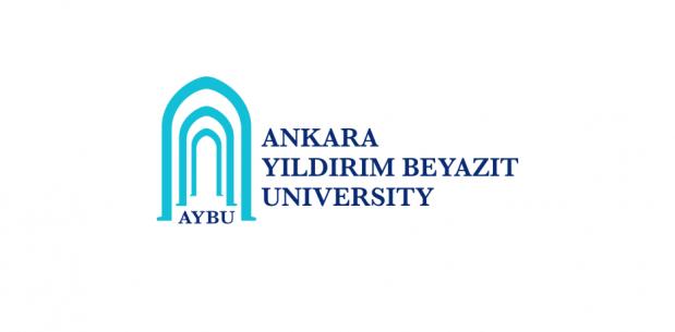 Ankara Yıldırım Beyazıt Üniversitesi Besyo Duyurusu 2018